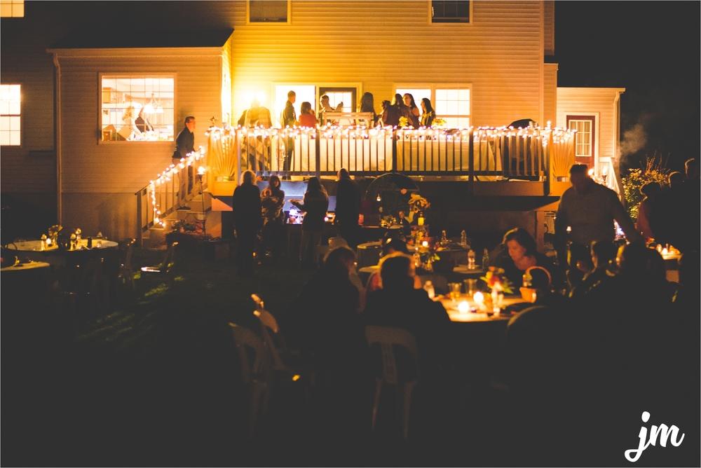 backyard-wedding-pacific-northwest-photographer-jannicka-mayte_0052.jpg