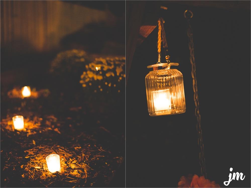 backyard-wedding-pacific-northwest-photographer-jannicka-mayte_0053.jpg