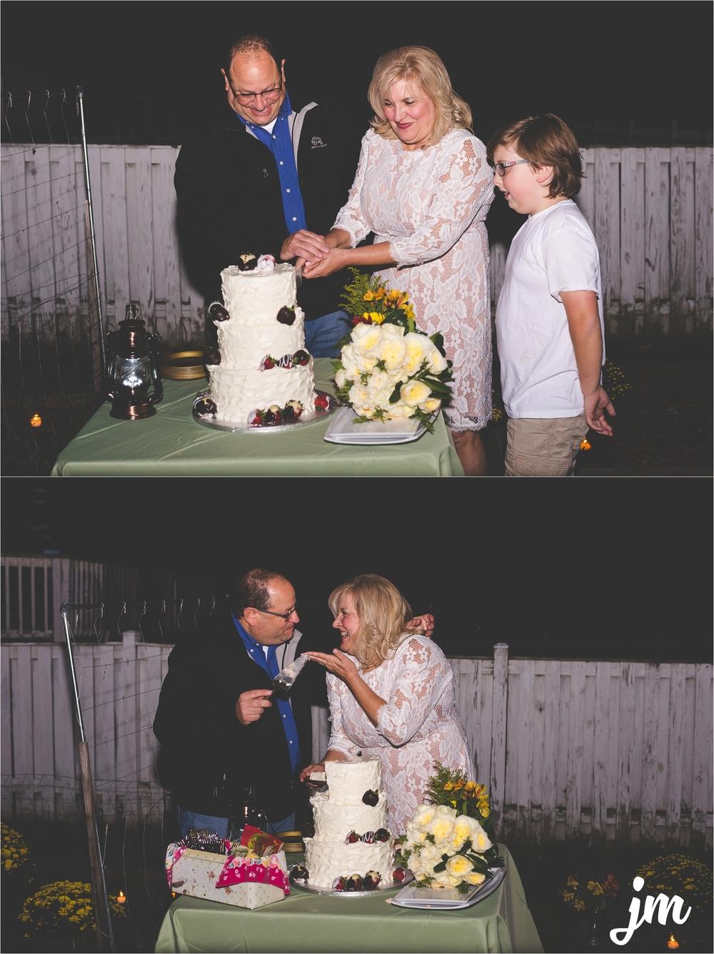 backyard-wedding-pacific-northwest-photographer-jannicka-mayte_0056.jpg