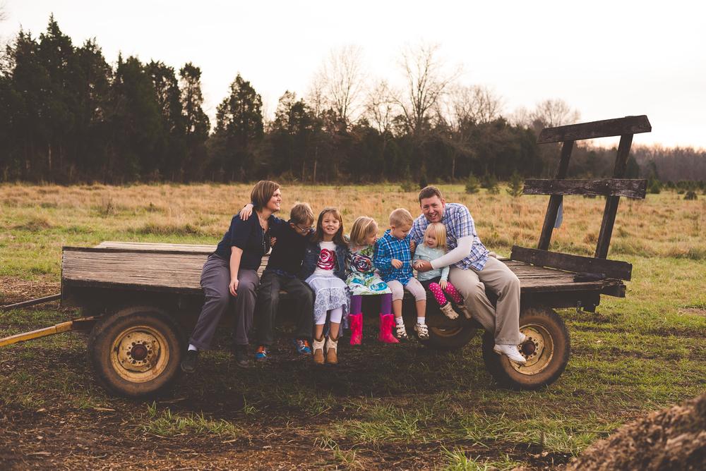 haupt_family-363.jpg