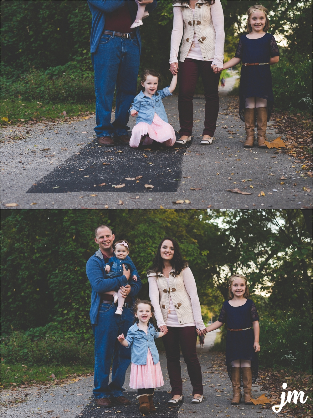 pacific-northwest-family-photographer-jannicka-mayte_0004.jpg