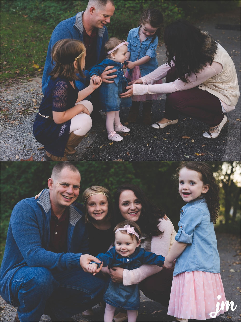 pacific-northwest-family-photographer-jannicka-mayte_0006.jpg