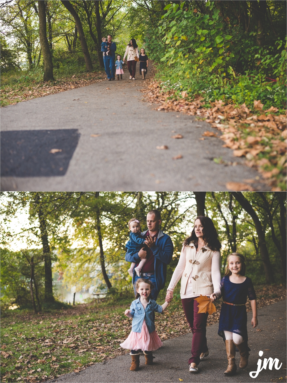 pacific-northwest-family-photographer-jannicka-mayte_0008.jpg