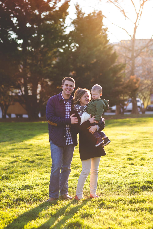 larson_family-112.jpg