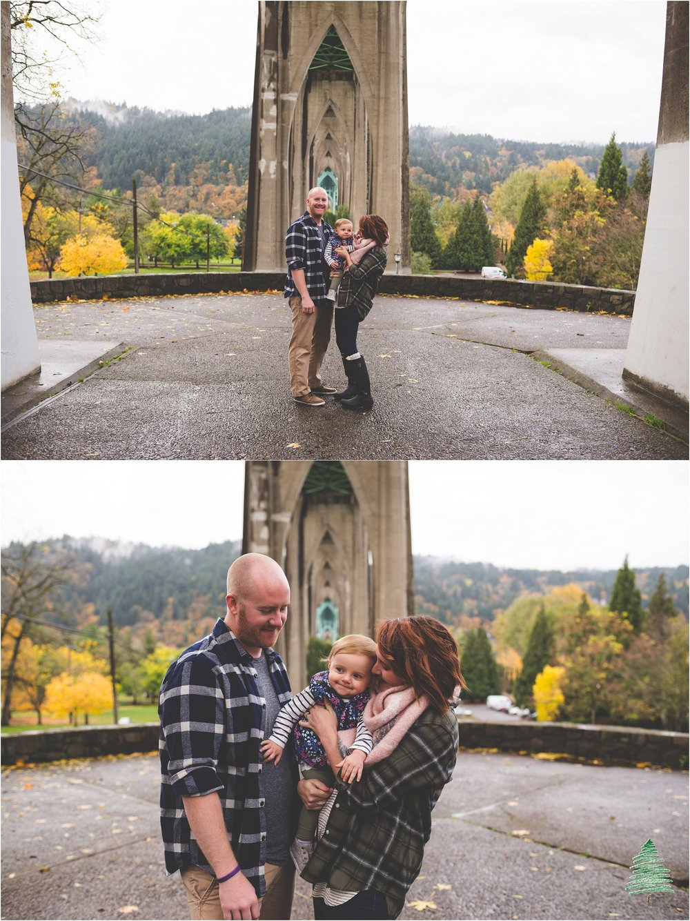 46-north-photography-portland-oregon-family-photographer_0003.jpg