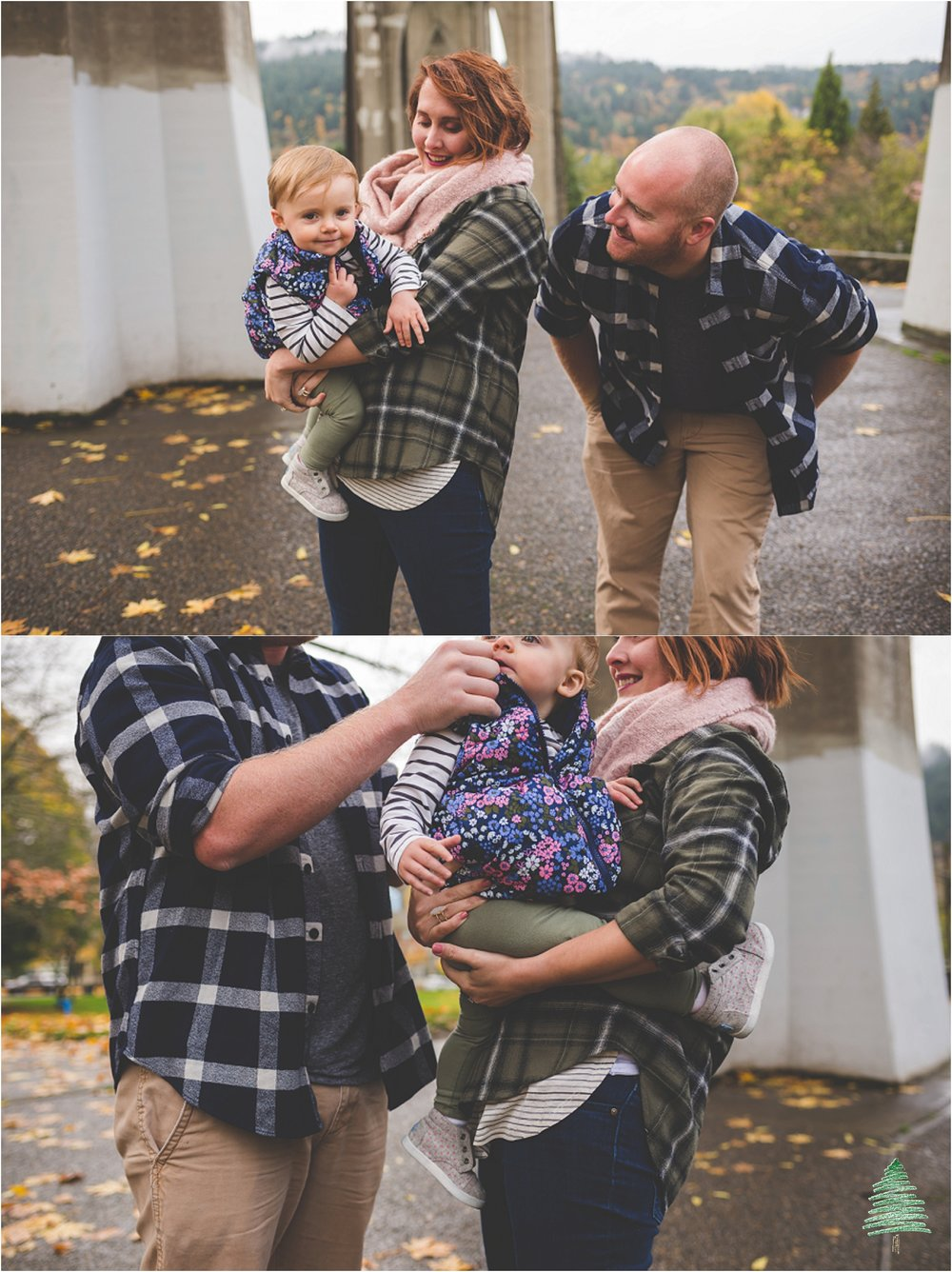 46-north-photography-portland-oregon-family-photographer_0006.jpg