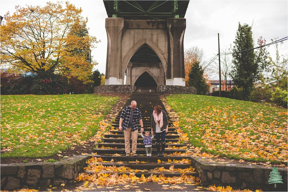 46-north-photography-portland-oregon-family-photographer_0009.jpg