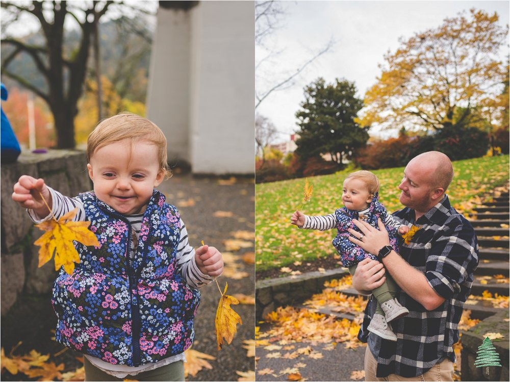 46-north-photography-portland-oregon-family-photographer_0007.jpg
