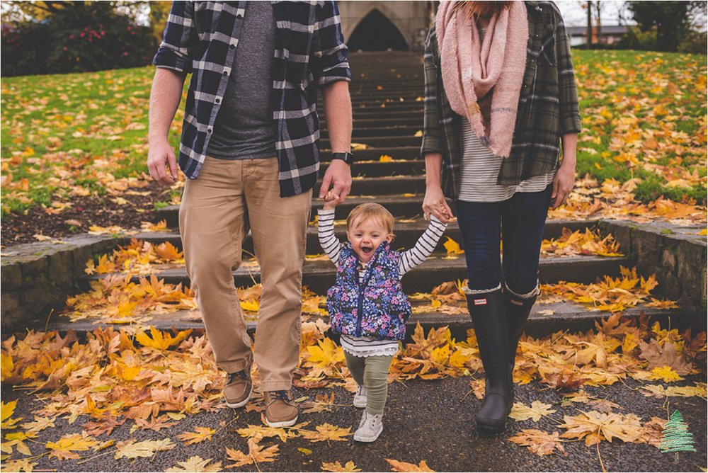 46-north-photography-portland-oregon-family-photographer_0010.jpg