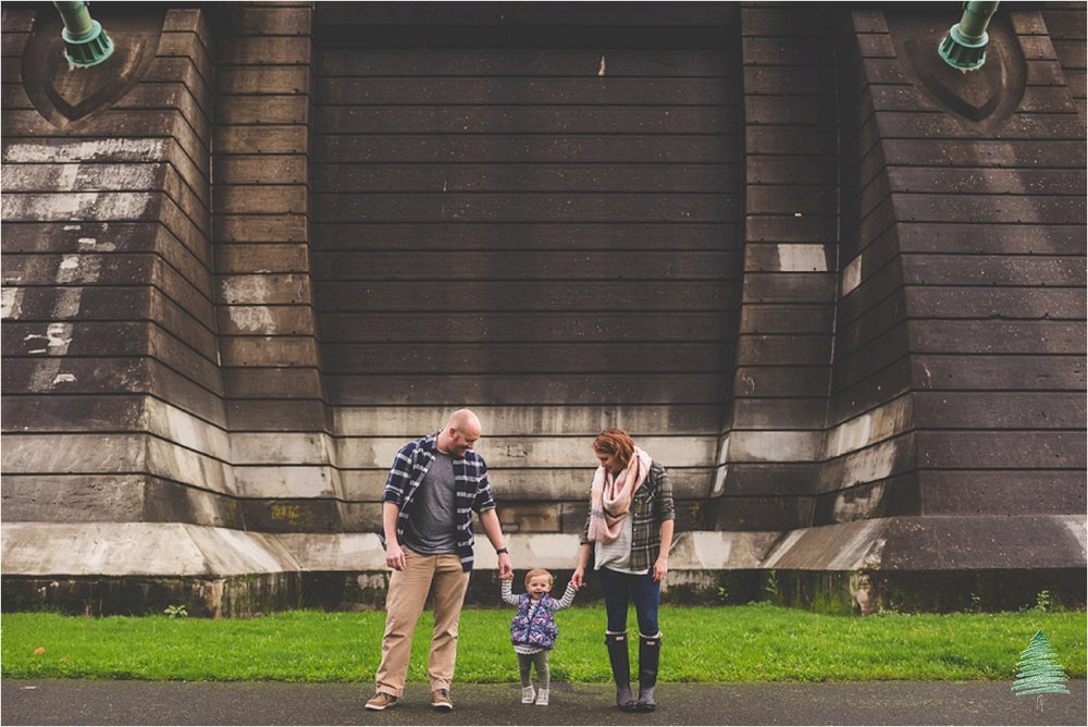 46-north-photography-portland-oregon-family-photographer_0024.jpg