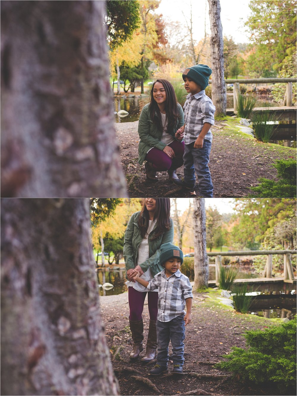 point-defiance-park-family-session-46-north-photography_0001.jpg