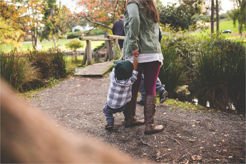 point-defiance-park-family-session-46-north-photography_0003.jpg