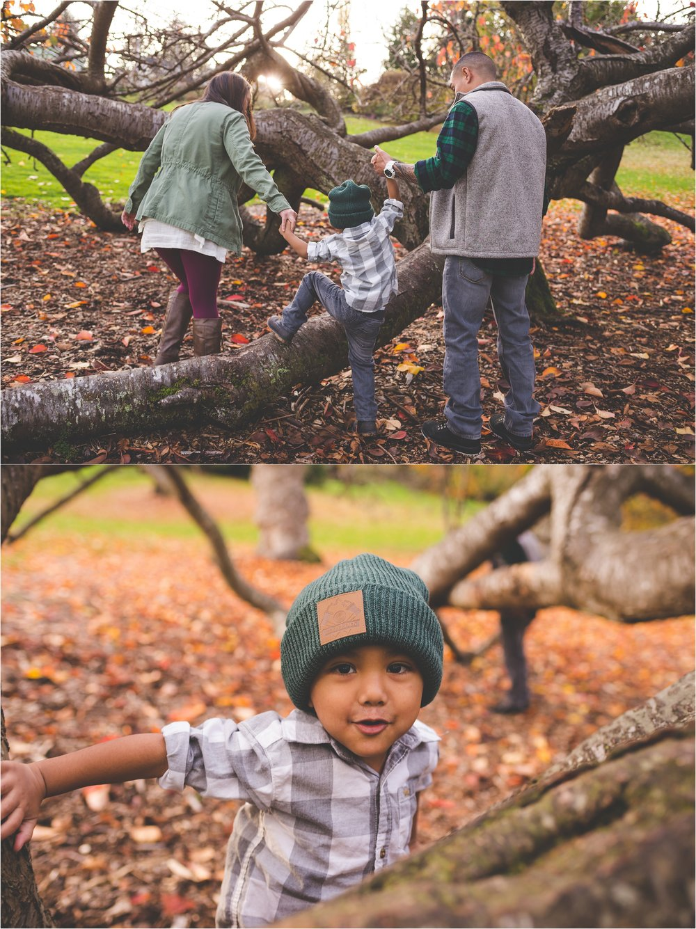 point-defiance-park-family-session-46-north-photography_0007.jpg