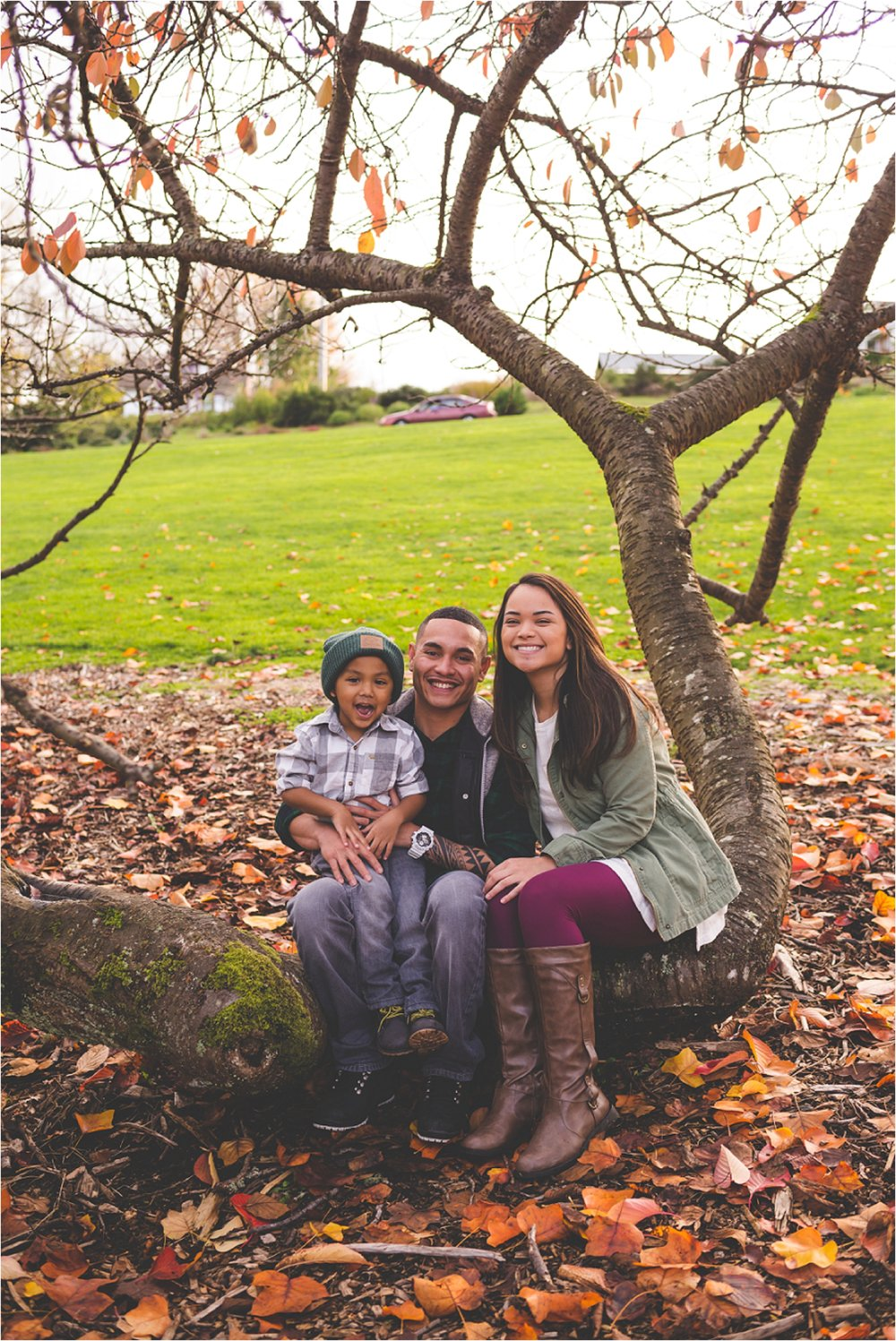 point-defiance-park-family-session-46-north-photography_0008.jpg