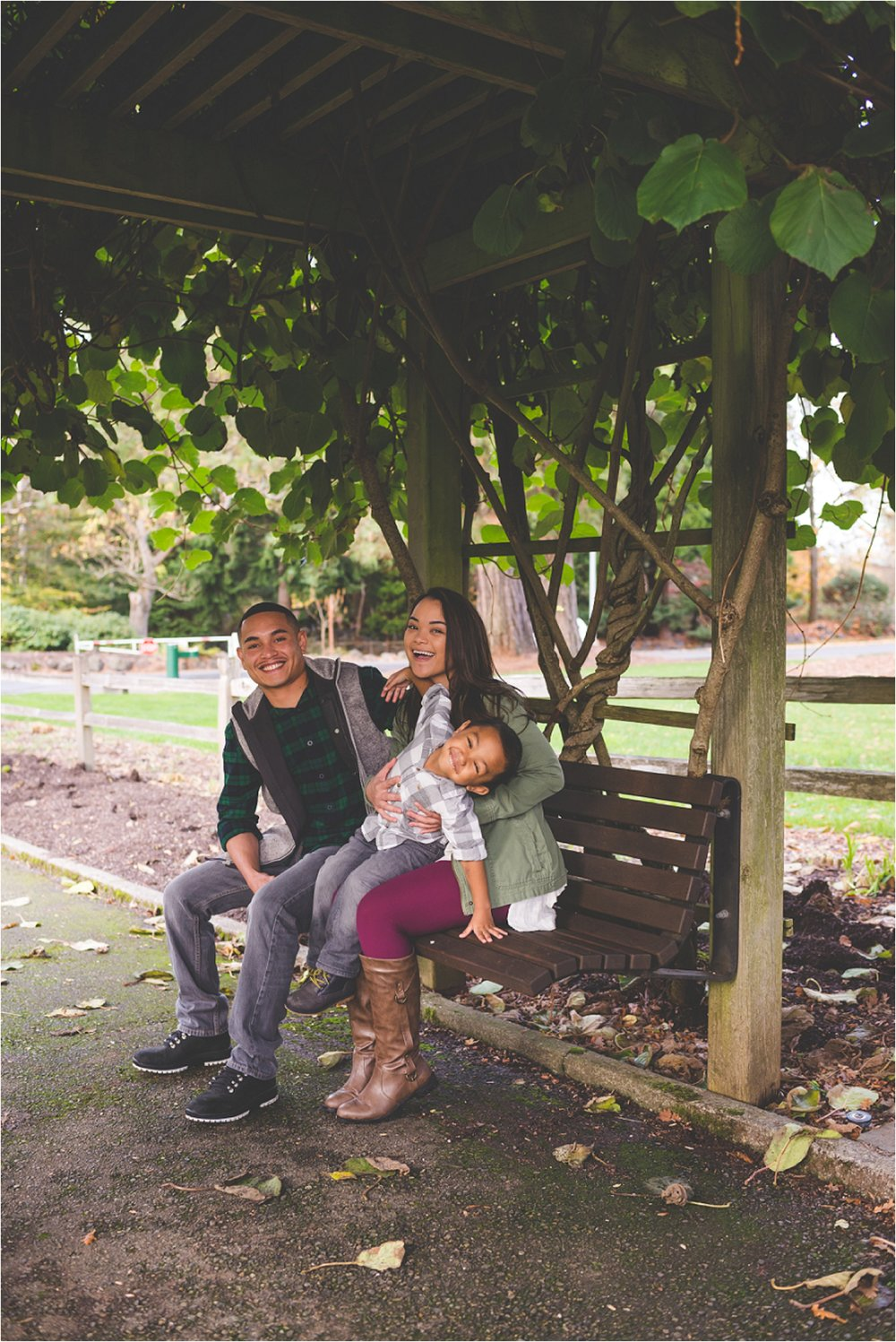point-defiance-park-family-session-46-north-photography_0014.jpg