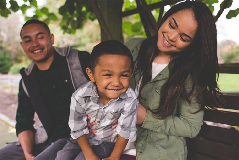 point-defiance-park-family-session-46-north-photography_0015.jpg