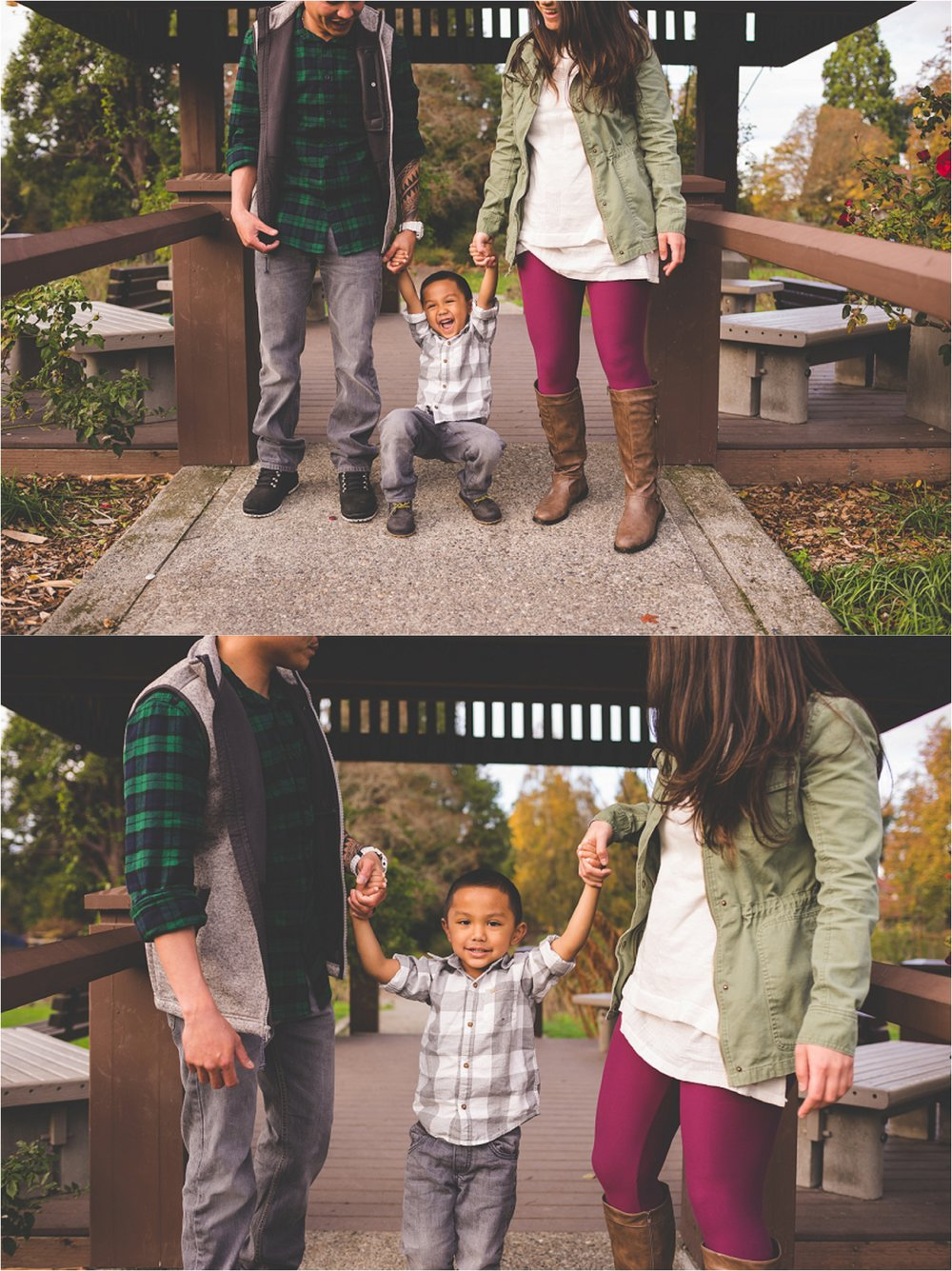 point-defiance-park-family-session-46-north-photography_0013.jpg