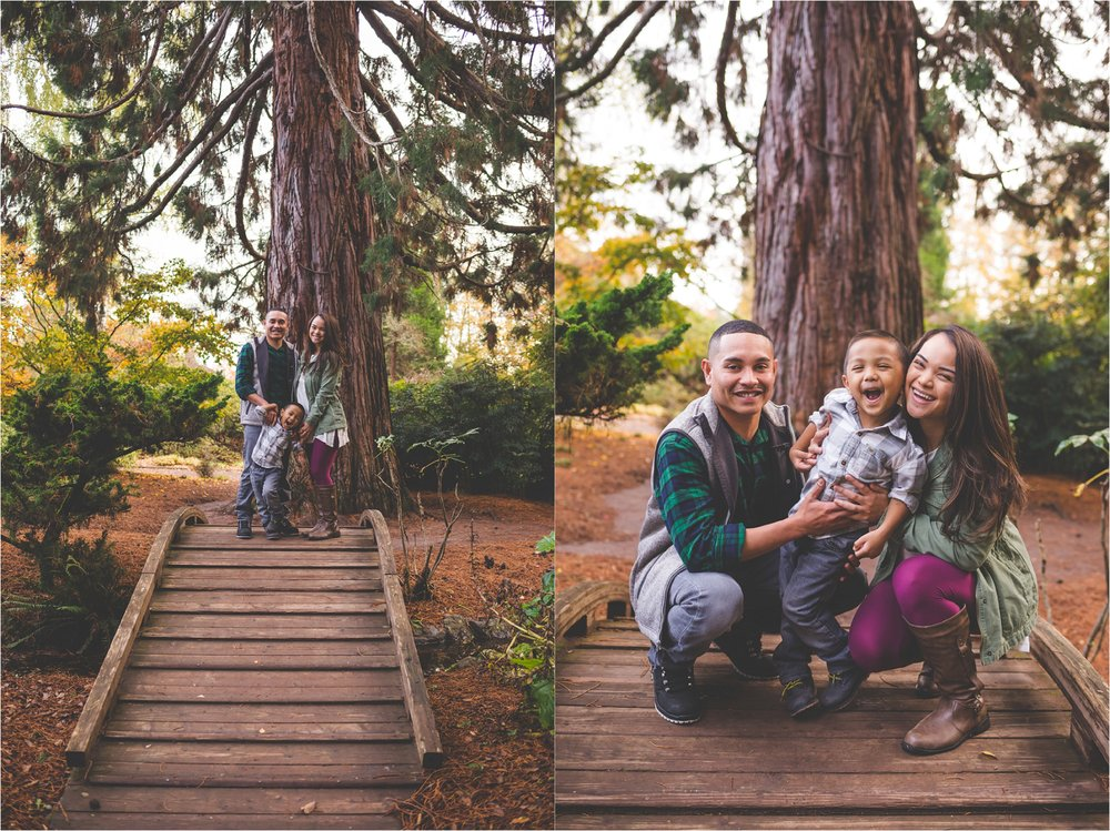 point-defiance-park-family-session-46-north-photography_0018.jpg