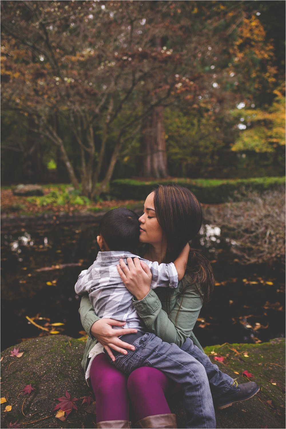 point-defiance-park-family-session-46-north-photography_0020.jpg