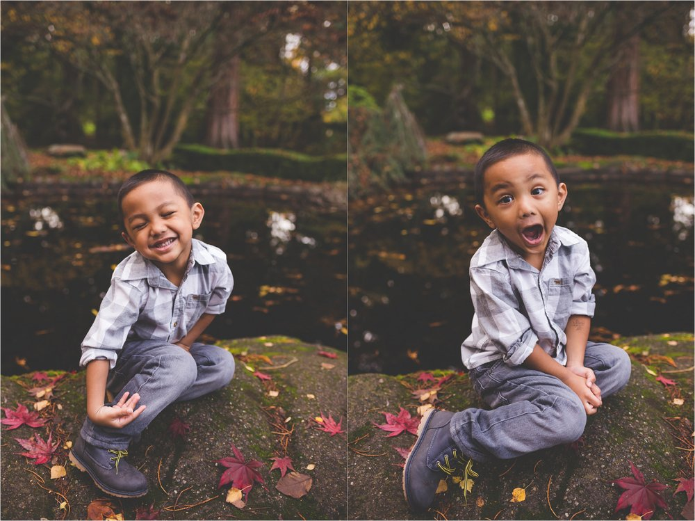 point-defiance-park-family-session-46-north-photography_0019.jpg