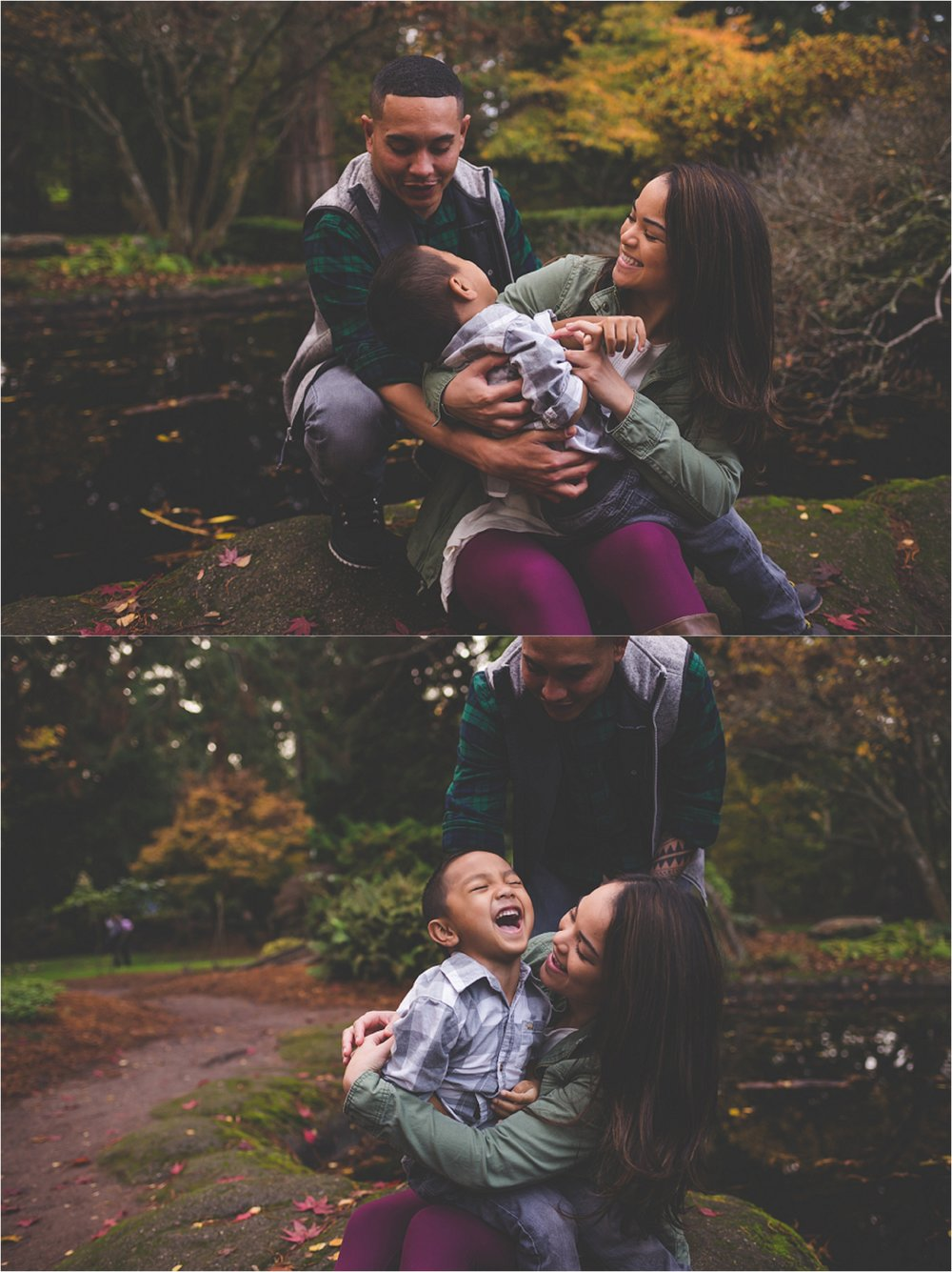 point-defiance-park-family-session-46-north-photography_0021.jpg