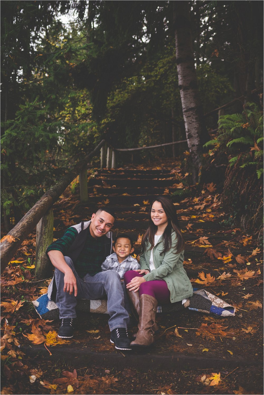 point-defiance-park-family-session-46-north-photography_0028.jpg