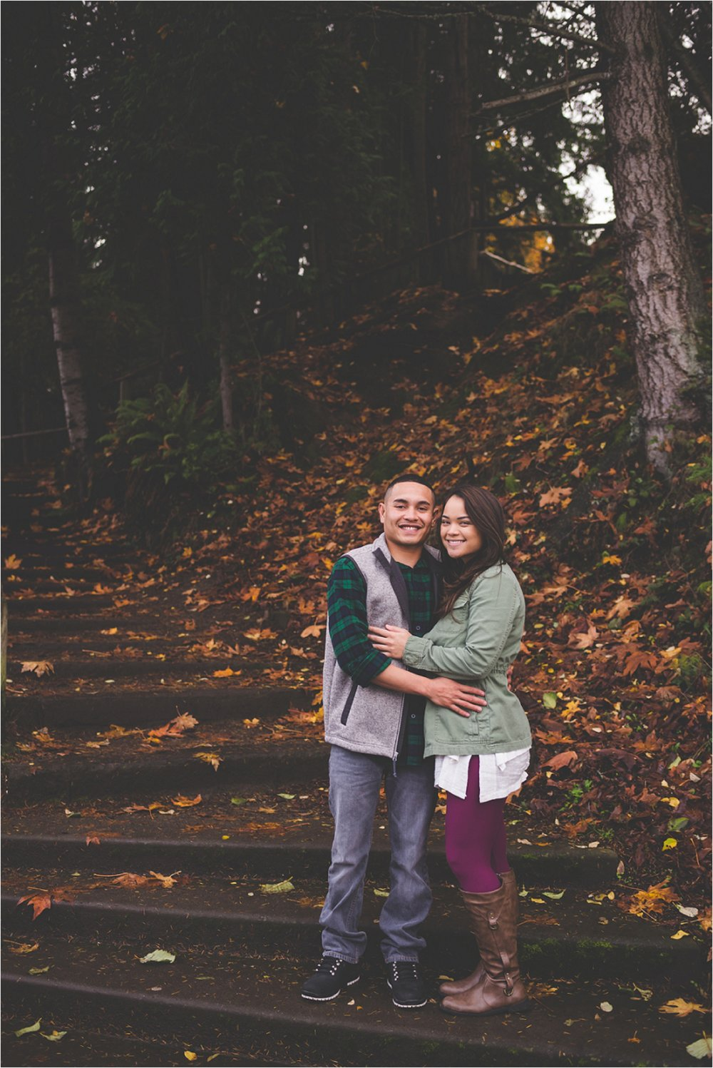 point-defiance-park-family-session-46-north-photography_0029.jpg