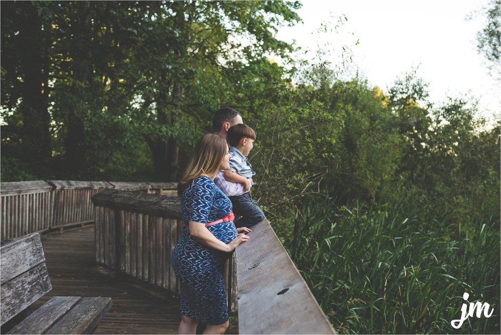 jannicka-mayte-nisqually-wildlife-refuge-family-session-olympia-wa-family-photographer_0013.jpg