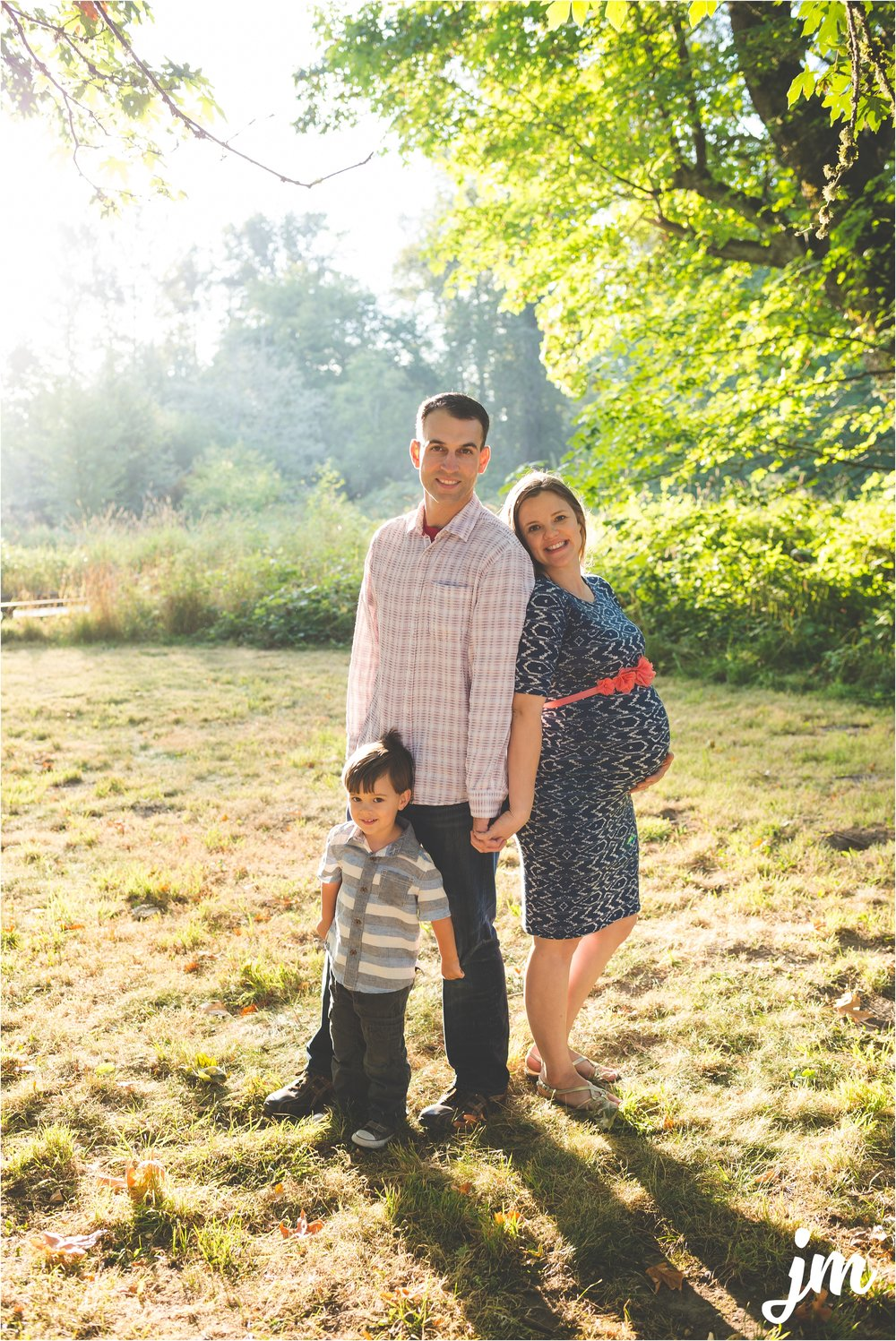 jannicka-mayte-nisqually-wildlife-refuge-family-session-olympia-wa-family-photographer_0022.jpg