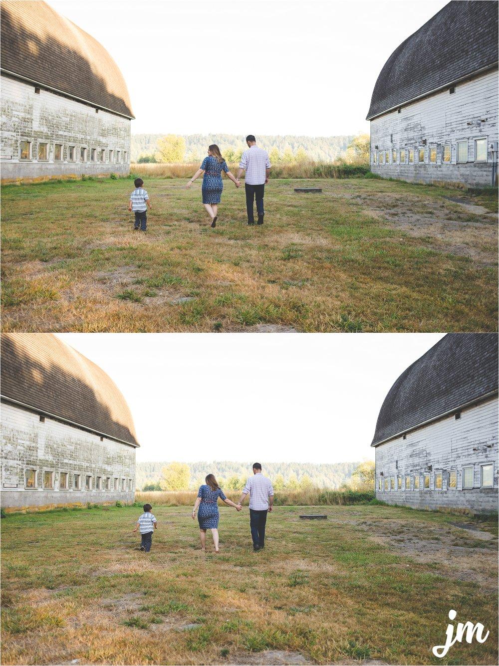 jannicka-mayte-nisqually-wildlife-refuge-family-session-olympia-wa-family-photographer_0025.jpg