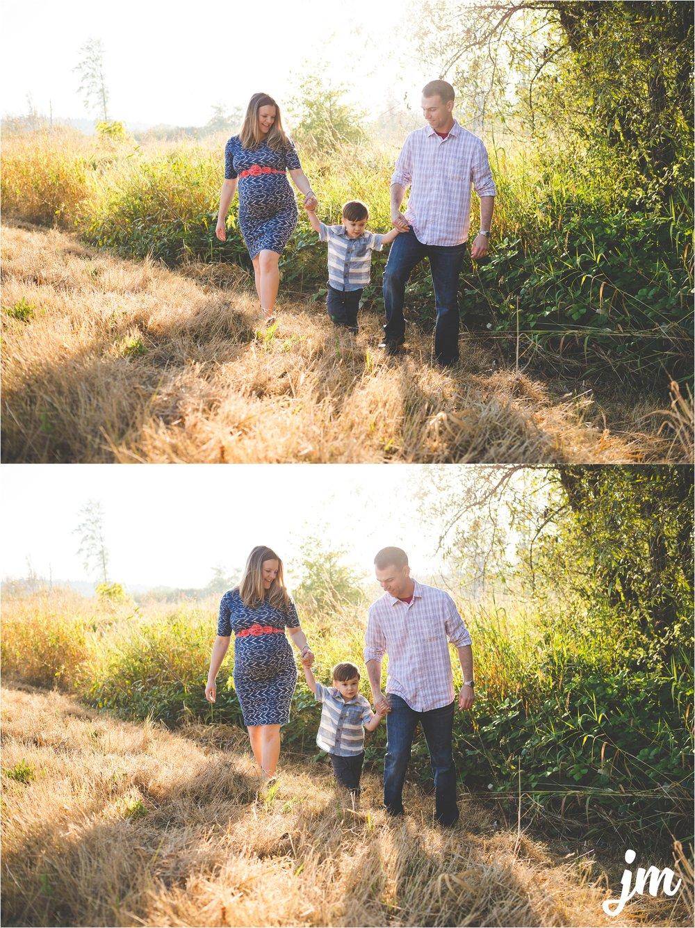 jannicka-mayte-nisqually-wildlife-refuge-family-session-olympia-wa-family-photographer_0031.jpg