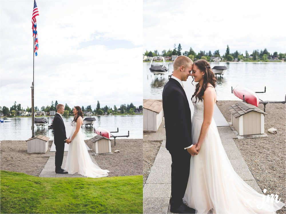 jannicka-mayte-intimate-backyard-lake-wedding-kent-wa-pacific-northwest-wedding-photographer_0012.jpg