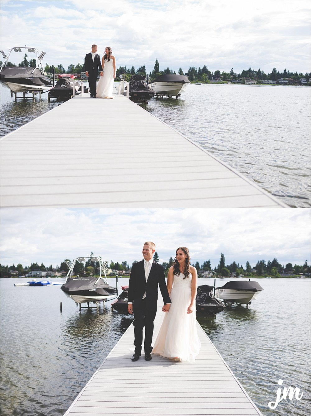 jannicka-mayte-intimate-backyard-lake-wedding-kent-wa-pacific-northwest-wedding-photographer_0020.jpg