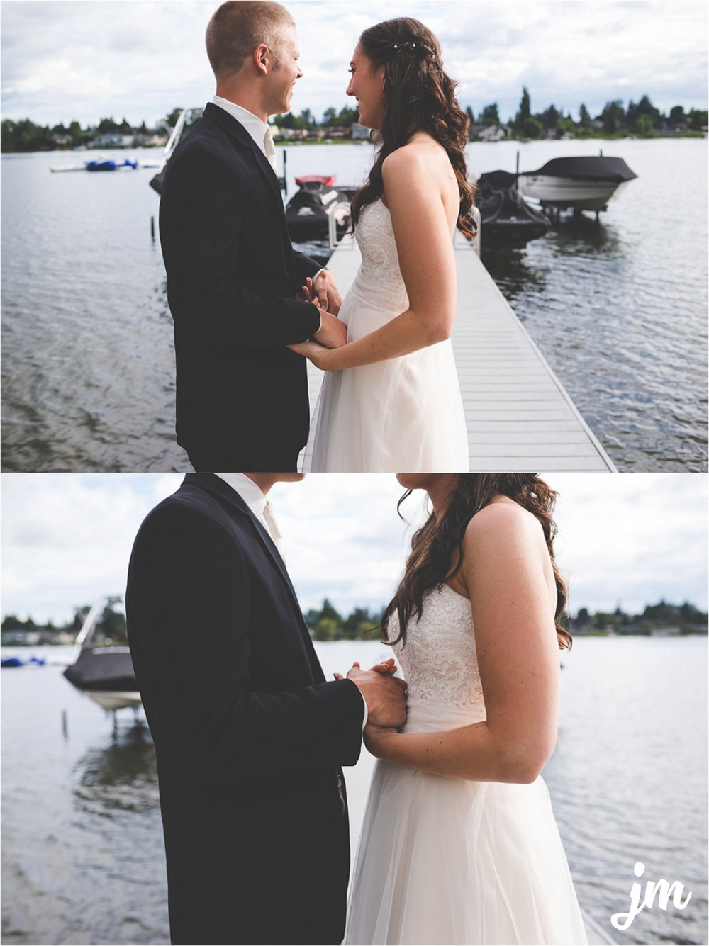 jannicka-mayte-intimate-backyard-lake-wedding-kent-wa-pacific-northwest-wedding-photographer_0023.jpg