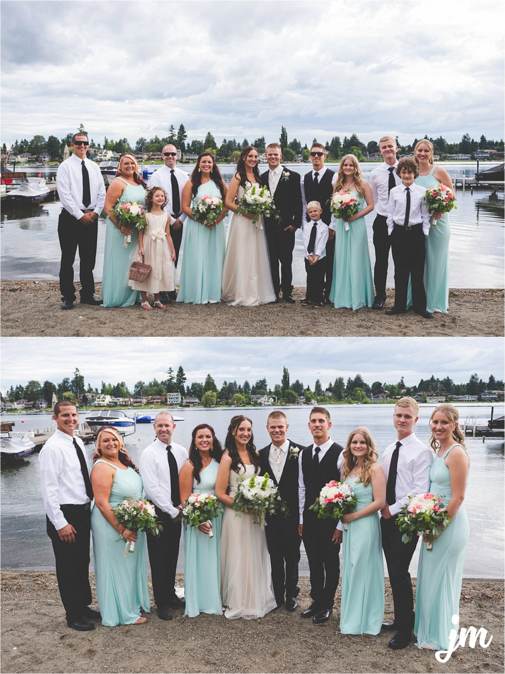 jannicka-mayte-intimate-backyard-lake-wedding-kent-wa-pacific-northwest-wedding-photographer_0029.jpg