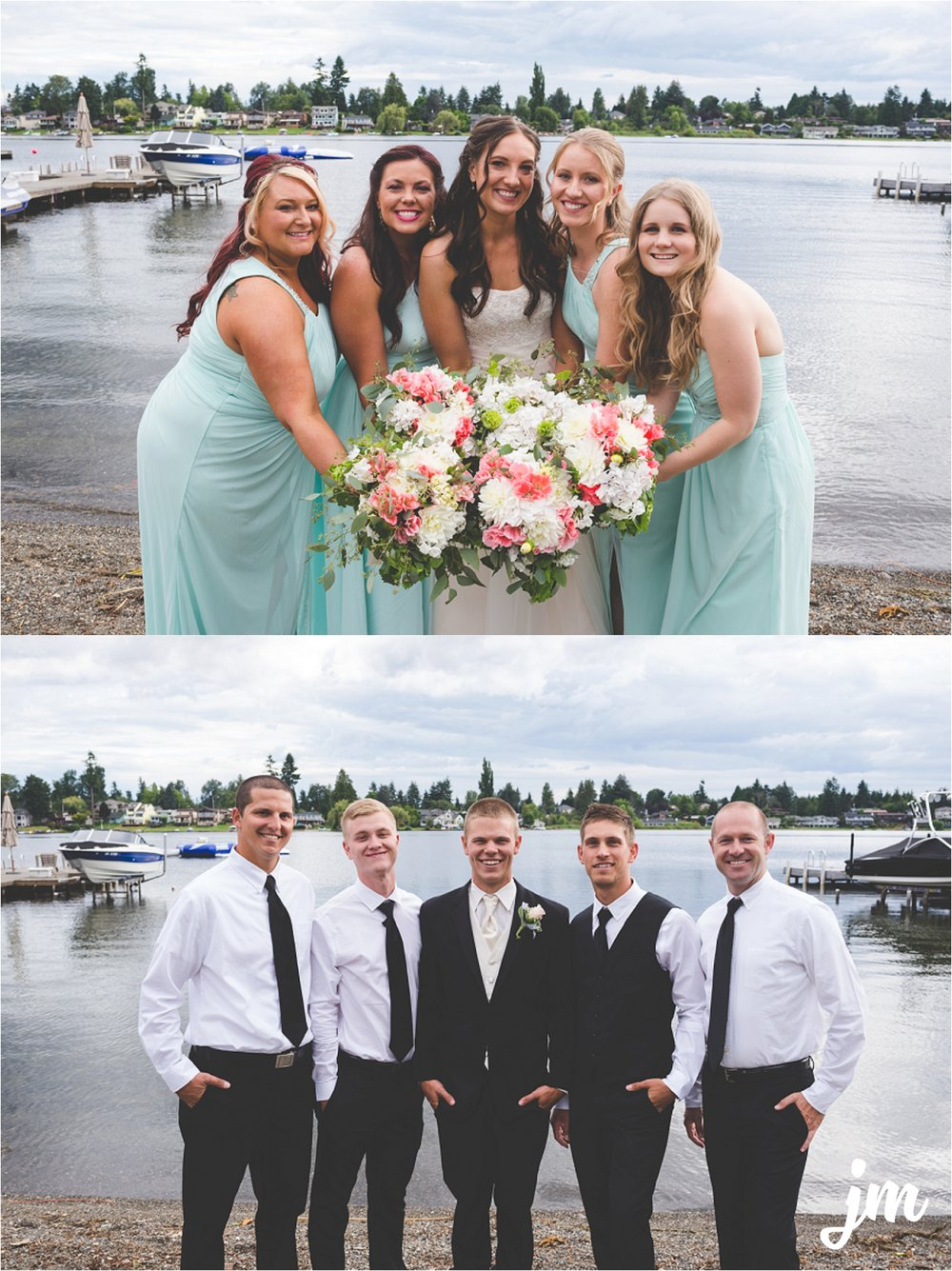 jannicka-mayte-intimate-backyard-lake-wedding-kent-wa-pacific-northwest-wedding-photographer_0030.jpg