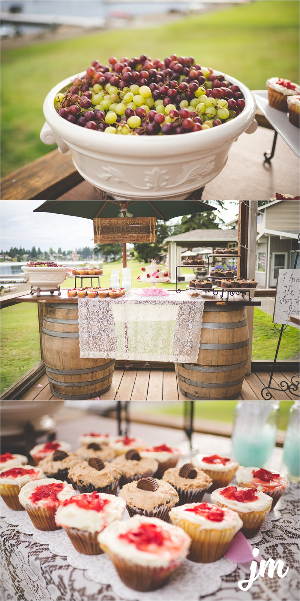 jannicka-mayte-intimate-backyard-lake-wedding-kent-wa-pacific-northwest-wedding-photographer_0035.jpg