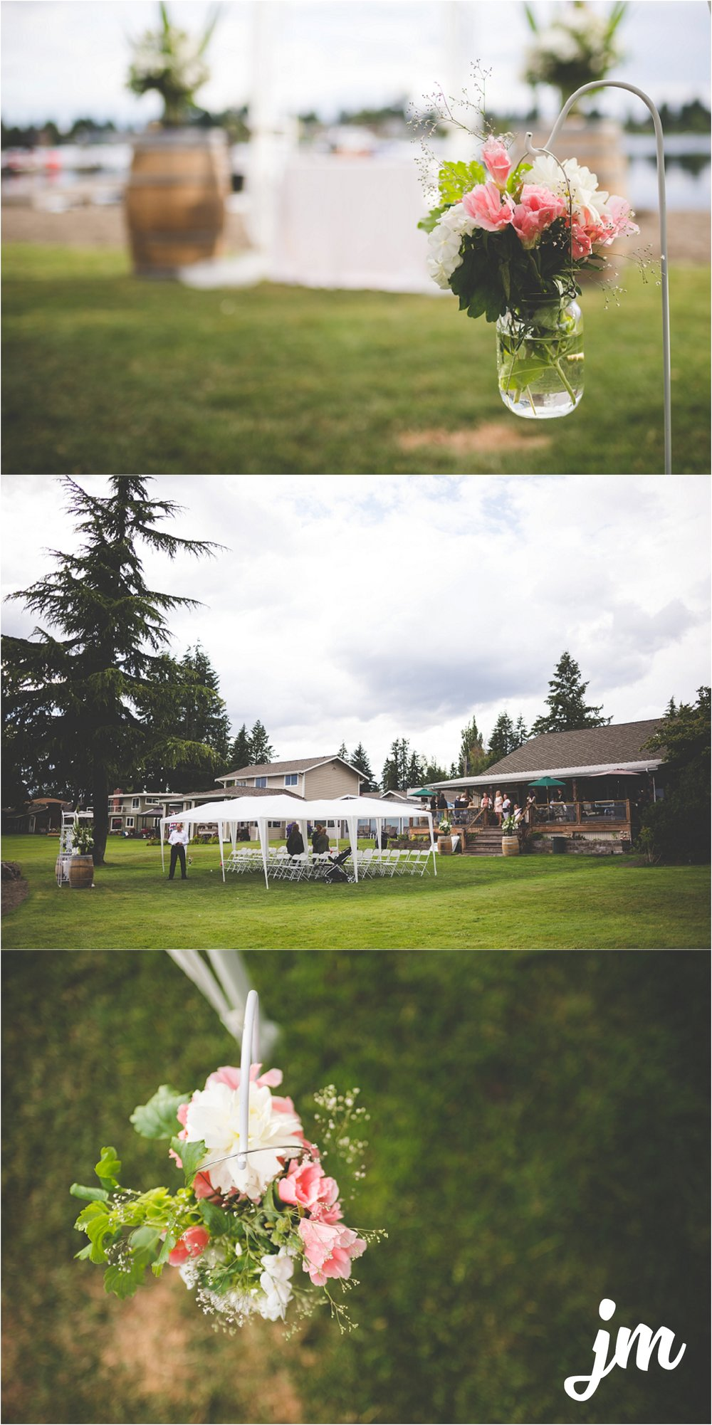 jannicka-mayte-intimate-backyard-lake-wedding-kent-wa-pacific-northwest-wedding-photographer_0038.jpg