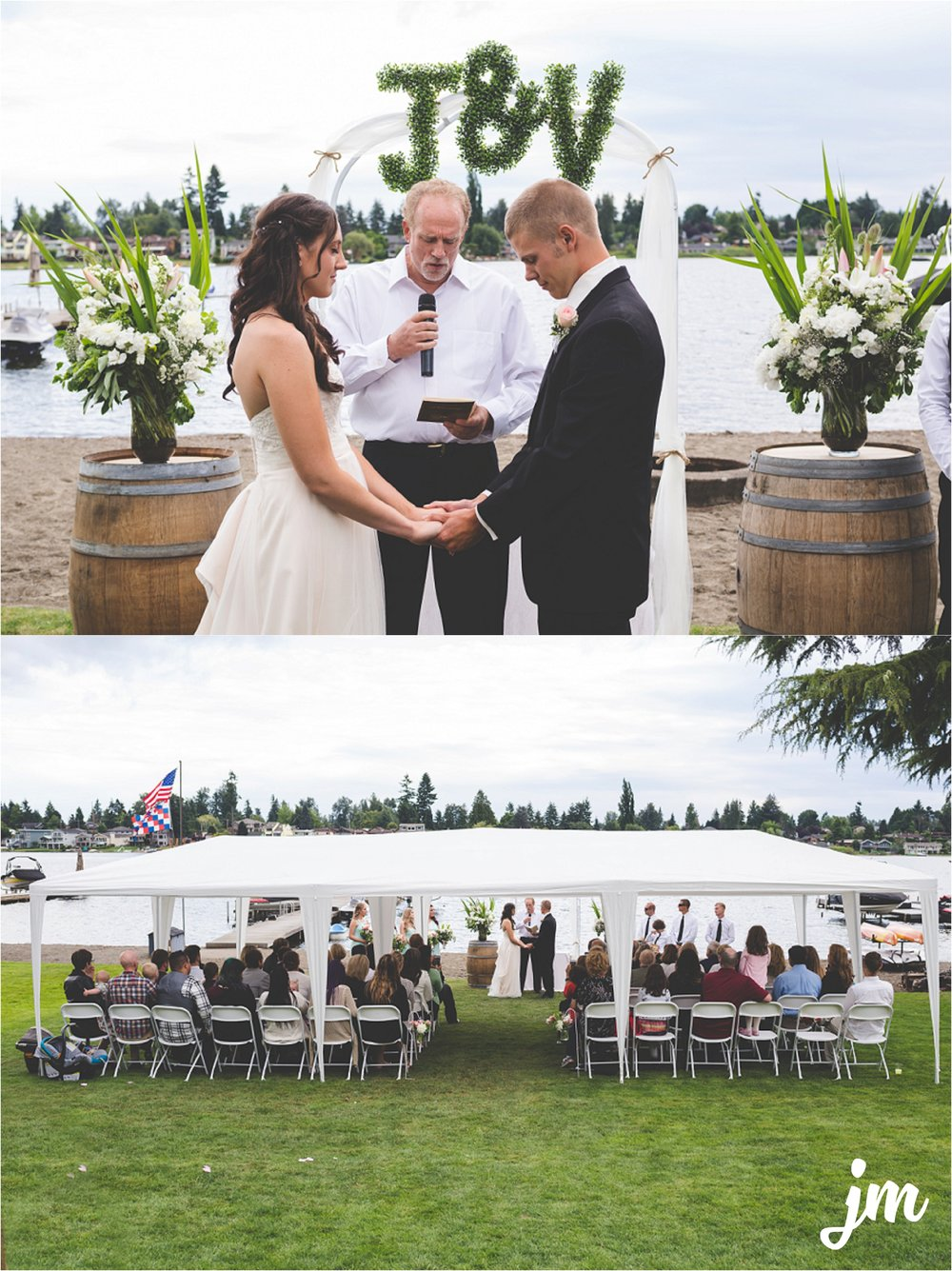 jannicka-mayte-intimate-backyard-lake-wedding-kent-wa-pacific-northwest-wedding-photographer_0043.jpg