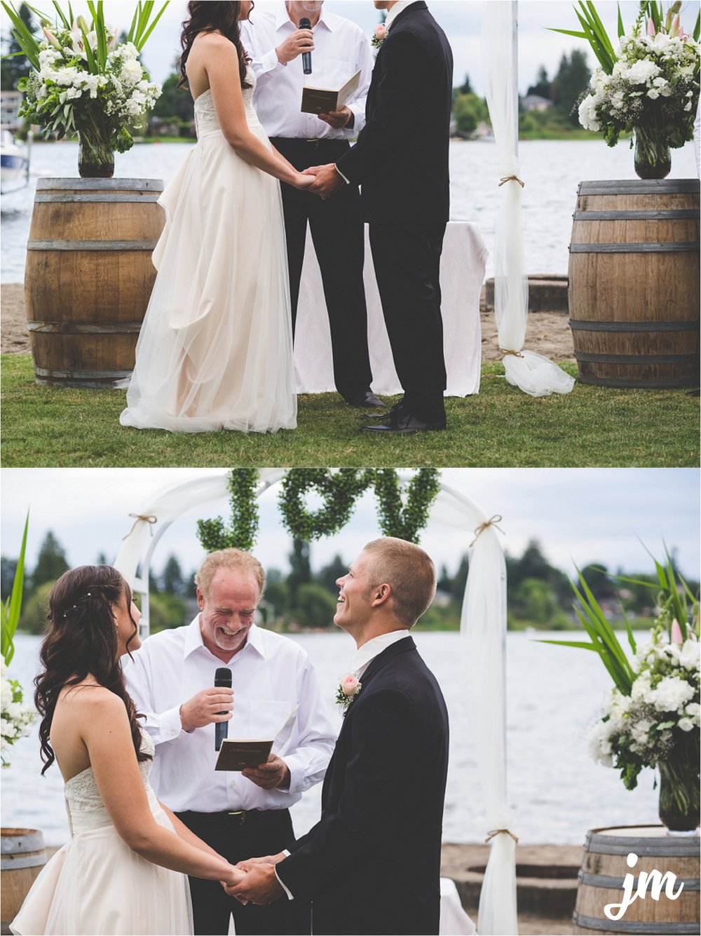 jannicka-mayte-intimate-backyard-lake-wedding-kent-wa-pacific-northwest-wedding-photographer_0045.jpg