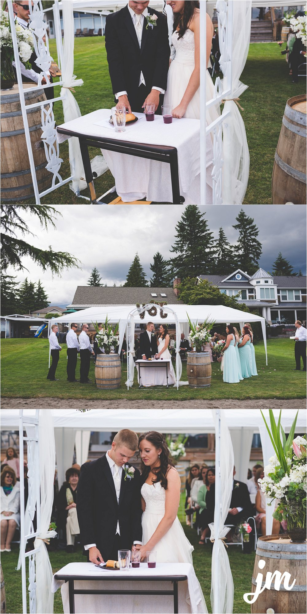 jannicka-mayte-intimate-backyard-lake-wedding-kent-wa-pacific-northwest-wedding-photographer_0049.jpg
