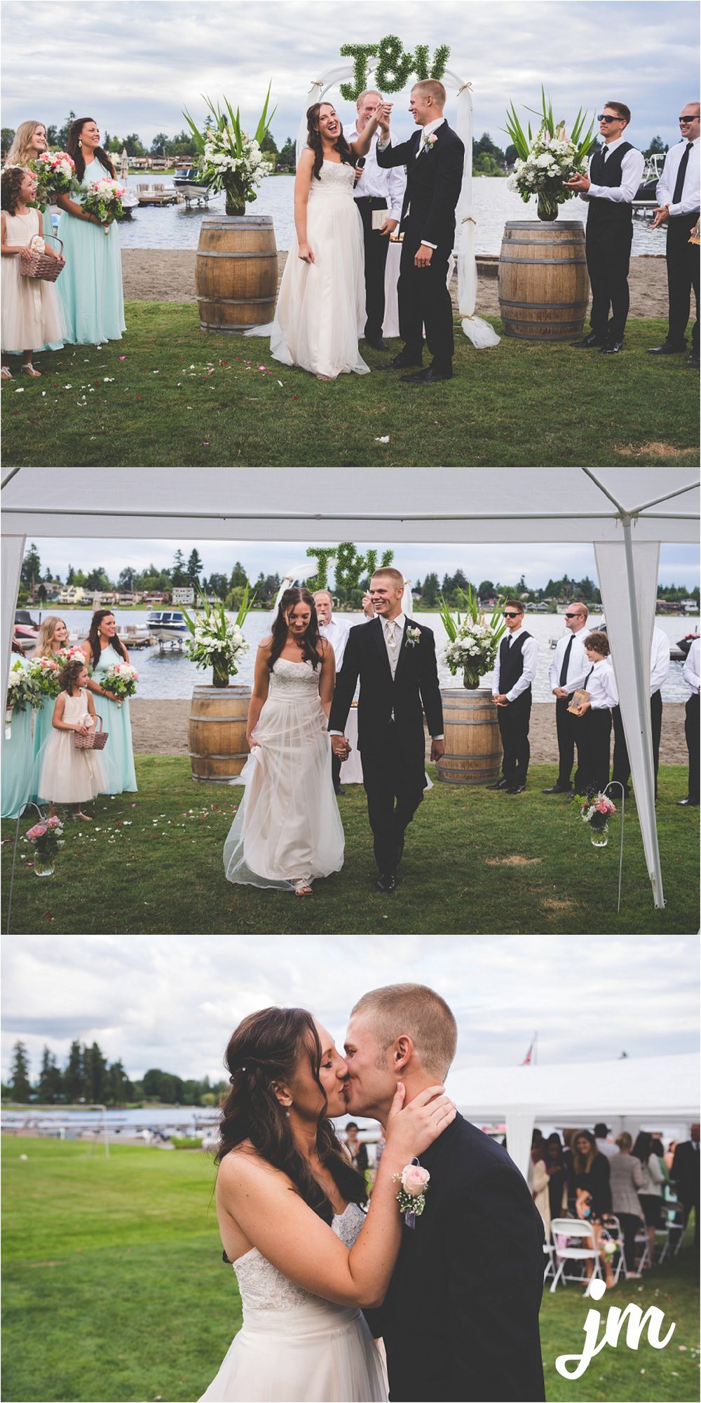 jannicka-mayte-intimate-backyard-lake-wedding-kent-wa-pacific-northwest-wedding-photographer_0052.jpg