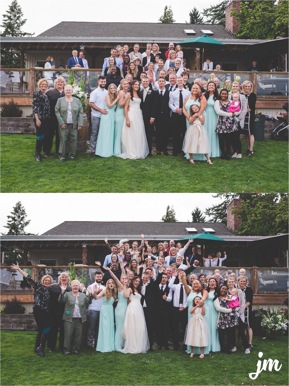 jannicka-mayte-intimate-backyard-lake-wedding-kent-wa-pacific-northwest-wedding-photographer_0056.jpg