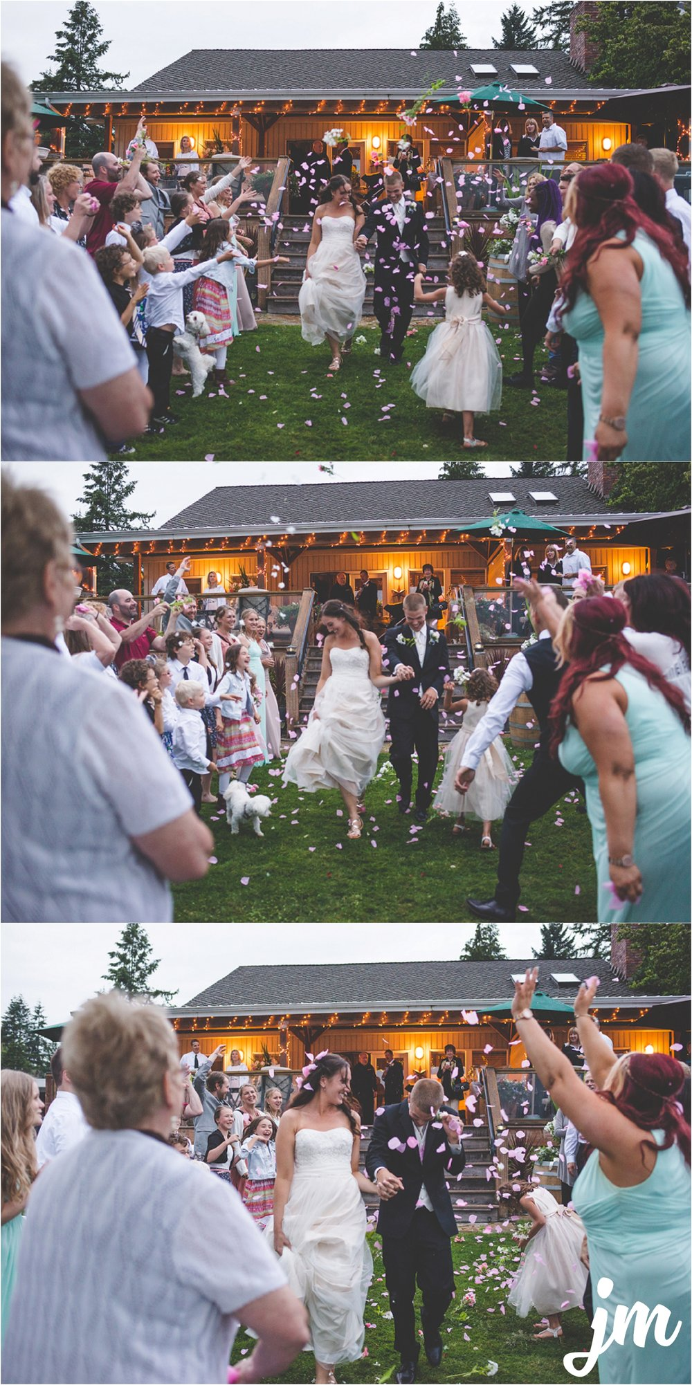 jannicka-mayte-intimate-backyard-lake-wedding-kent-wa-pacific-northwest-wedding-photographer_0067.jpg