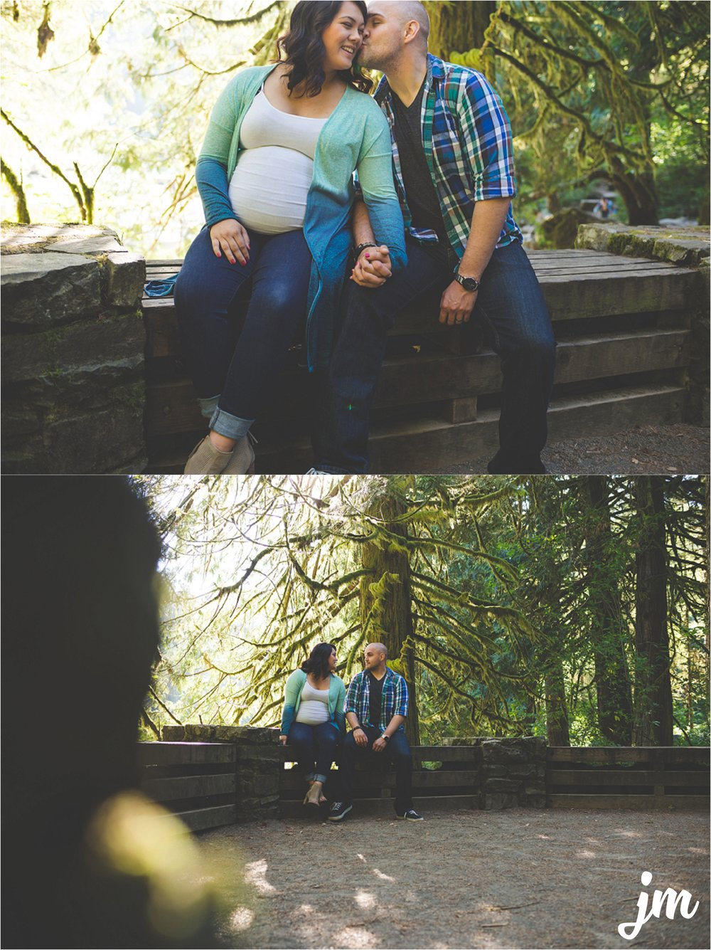 jannicka-mayte-moulton-falls-park-maternity-session-pacific-northwest-lifestyle-photographer_0003.jpg