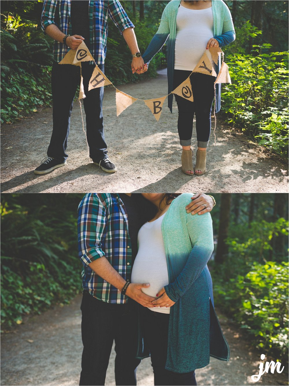 jannicka-mayte-moulton-falls-park-maternity-session-pacific-northwest-lifestyle-photographer_0010.jpg