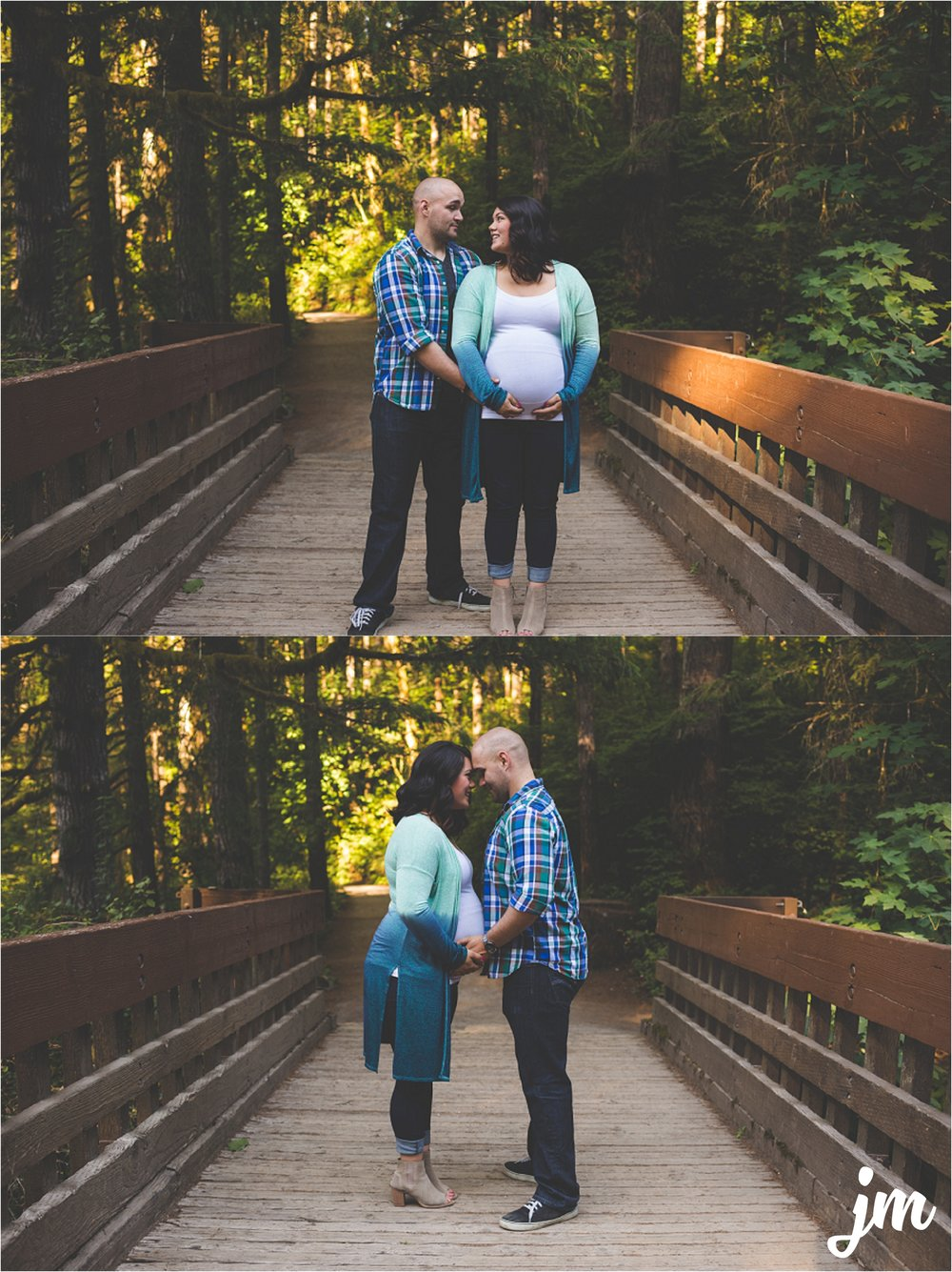 jannicka-mayte-moulton-falls-park-maternity-session-pacific-northwest-lifestyle-photographer_0012.jpg
