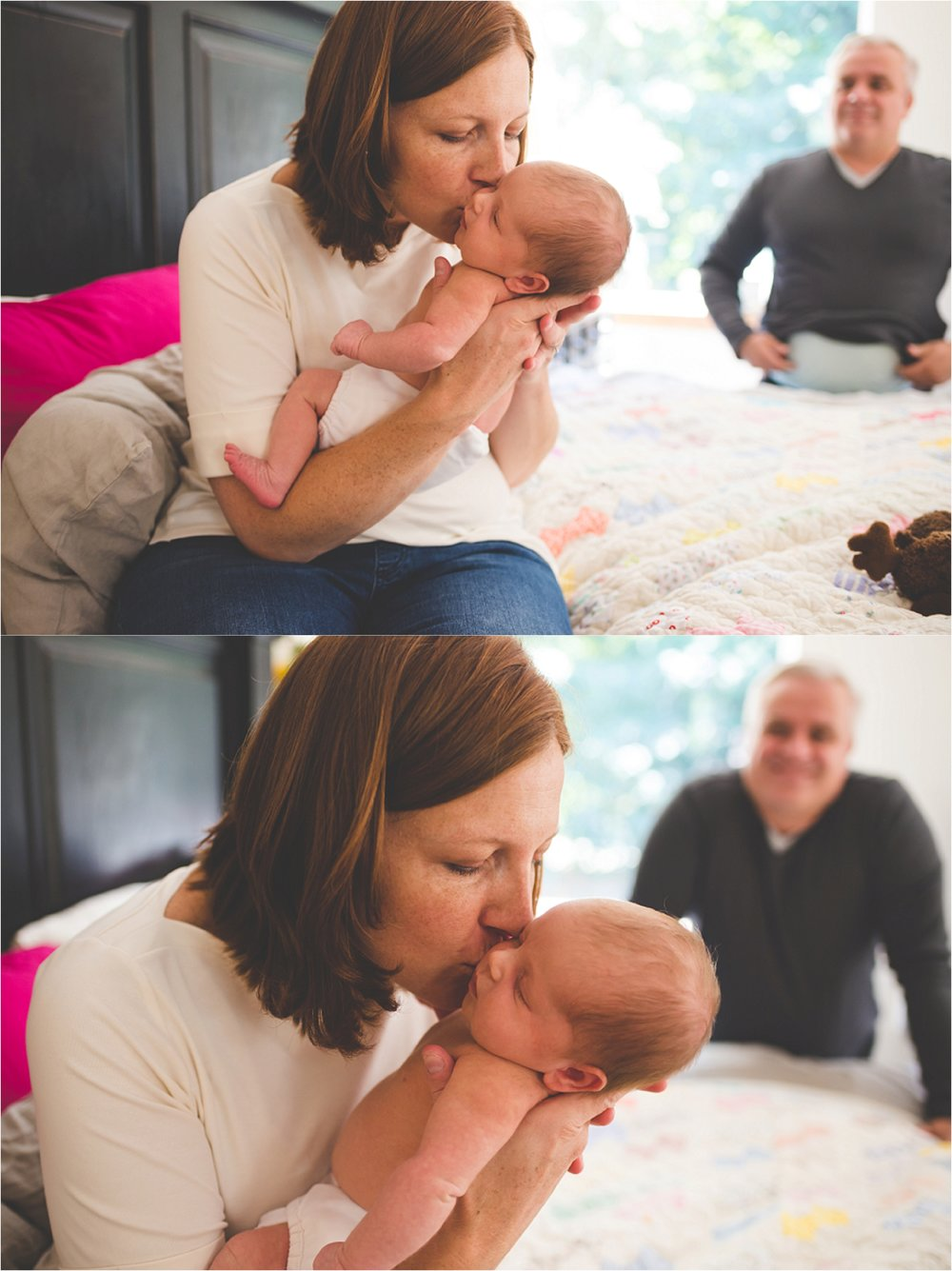 jannicka-mayte-olympia-wa-inhome-newborn-family-session-pacific-northwest-lifestyle-photographer_0021.jpg