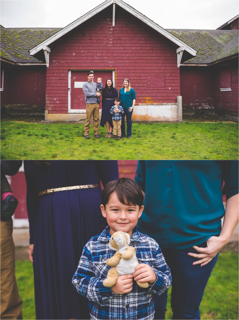 fort-steilacoom-park-family-session-jannicka-mayte-pacific-northwest-lifestyle-photographer_0001.jpg