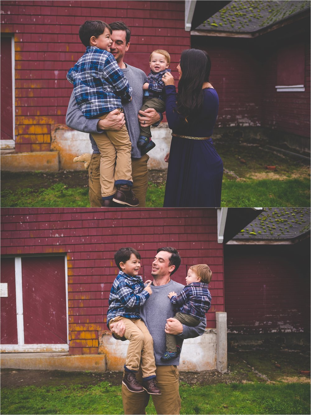 fort-steilacoom-park-family-session-jannicka-mayte-pacific-northwest-lifestyle-photographer_0006.jpg